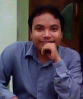 Junaidi Abdul Munif (Foto: dok. pribadi)